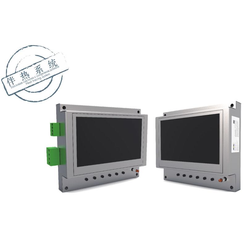 индикаторное устройство управления VS-100