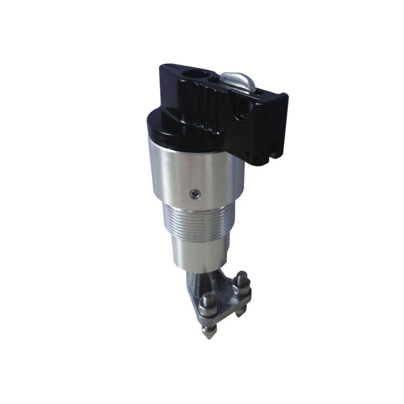Металлический рабочий механизм MEC-HD-03/04