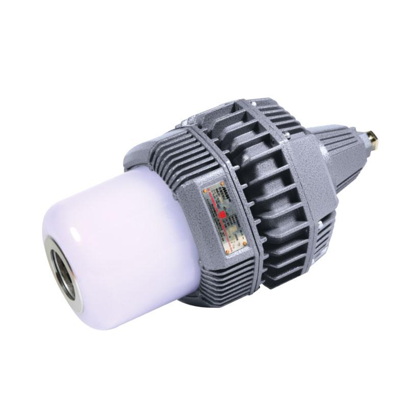 Взрывобезопасный светодиодный светильник серии MAML02-A