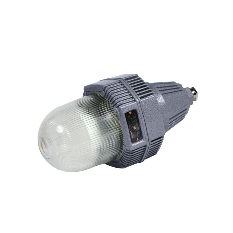 Взрывозащищенные светильники серии MAML-01-S