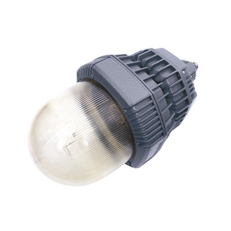 Взрывозащищенные светильники серии MAML-01
