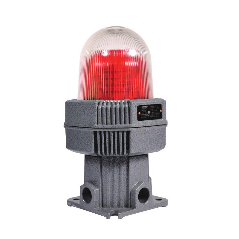 Взрывозащищенное устройство сигнализации серииMAML-04/05