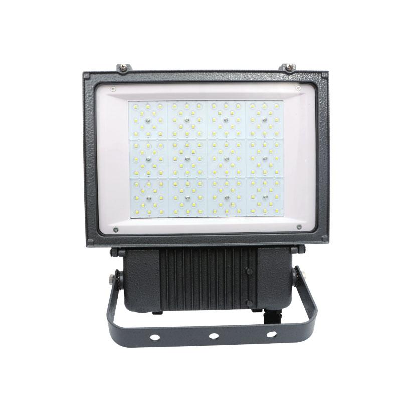 водонепроницаемый прожектор серии MFL3071-B