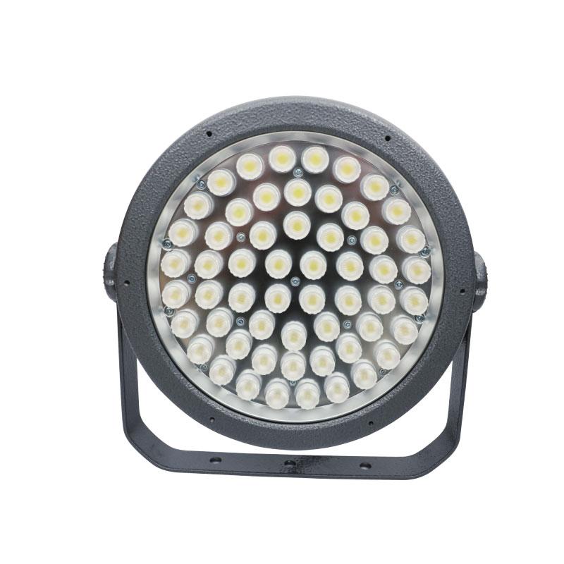 Взрывозащищенный светодиодный прожектор серии MFL3071-C