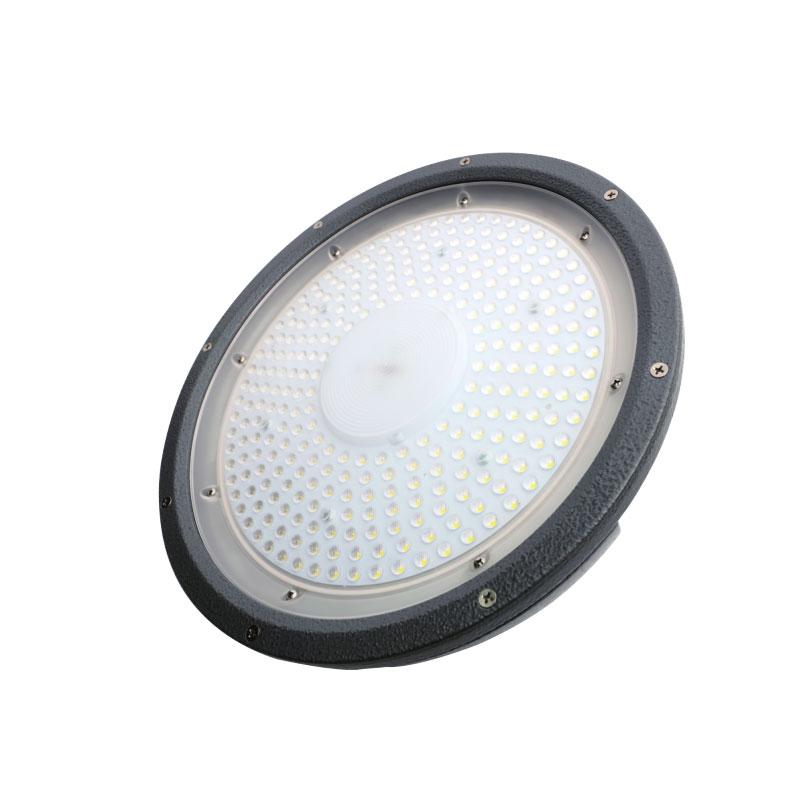 LED высокие огни залива серии MFL3071-D