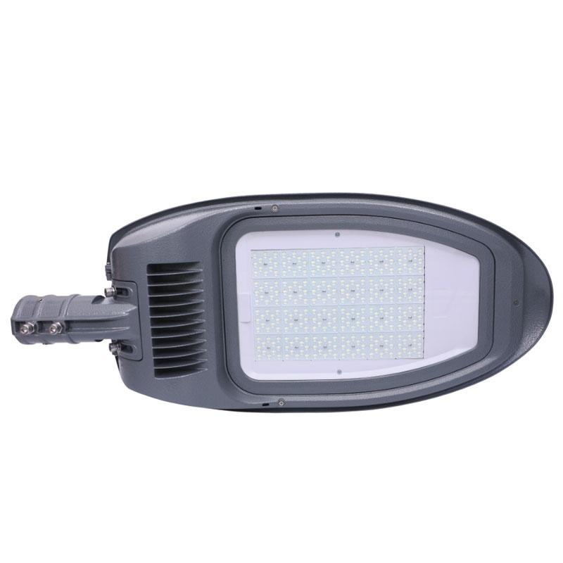 Водонепроницаемый уличный фонарь серии MRL7025-A