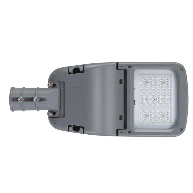 Водонепроницаемый уличный фонарь серии MRL7025-B