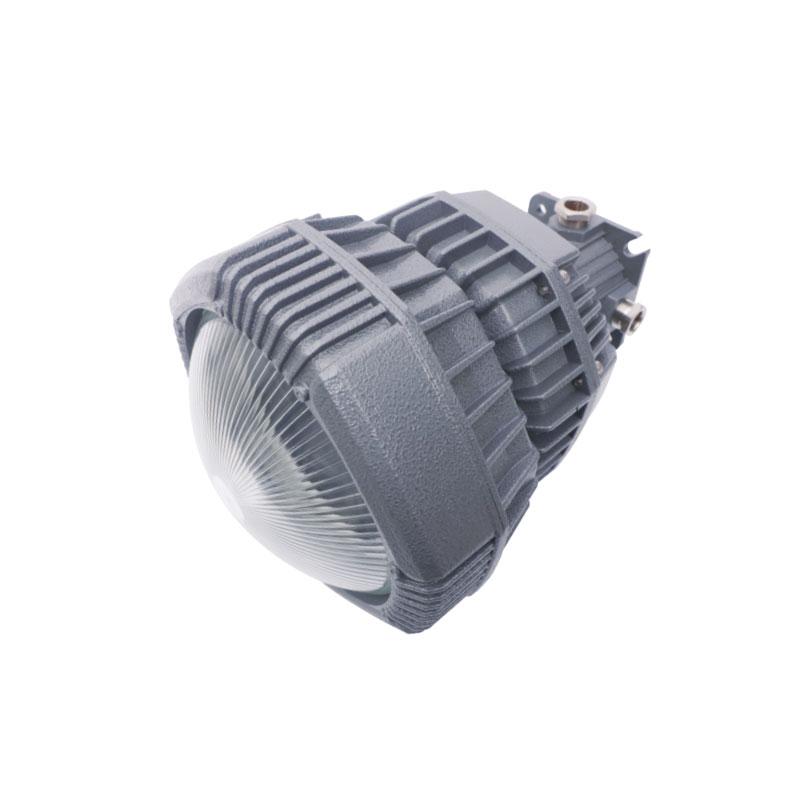 Взрывозащищенные светодиодные лампы серии MAML-02A
