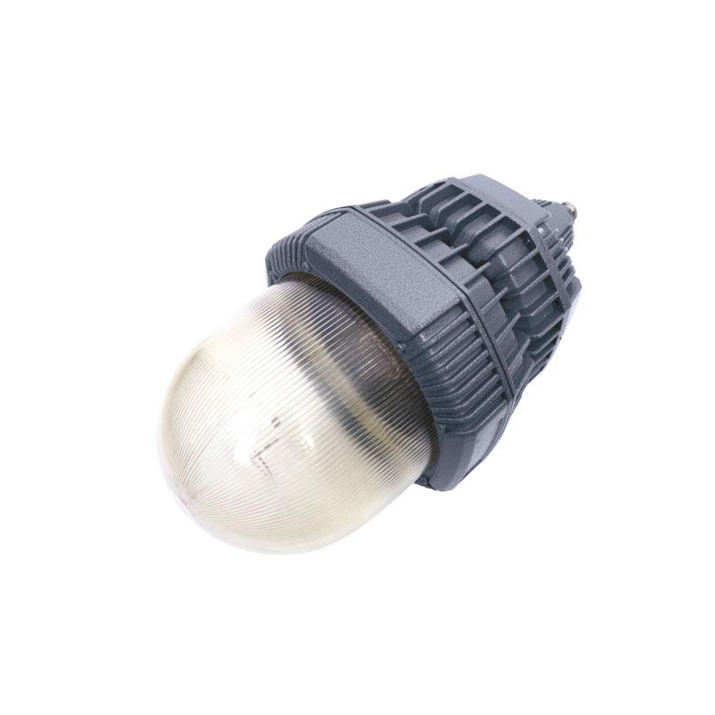 Взрывозащищенные светодиодные лампы серии MAML-02B